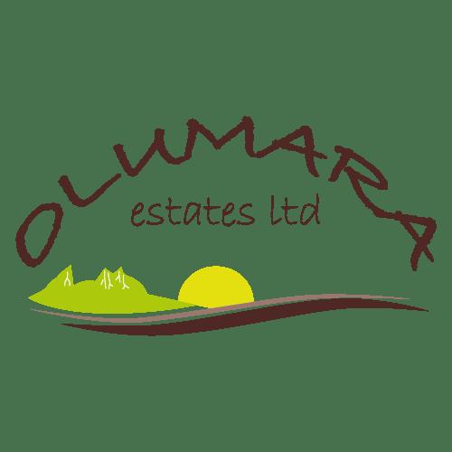 Olumara