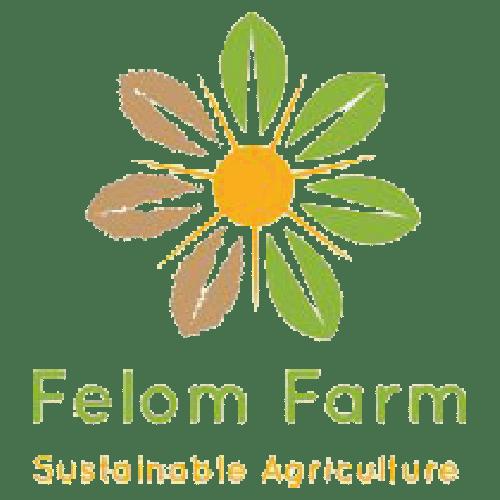 Felom Farm