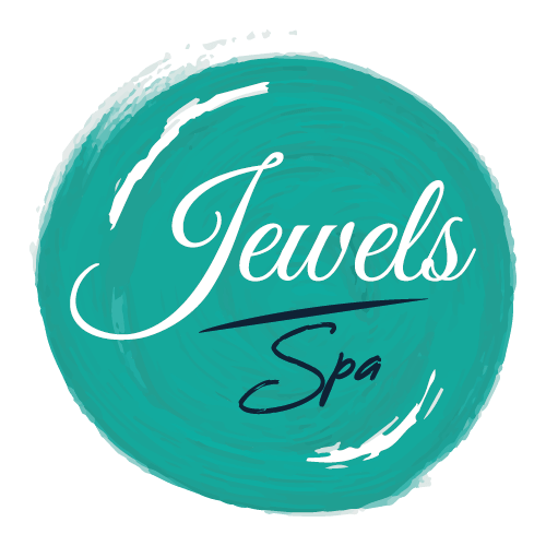 Jewels Spa