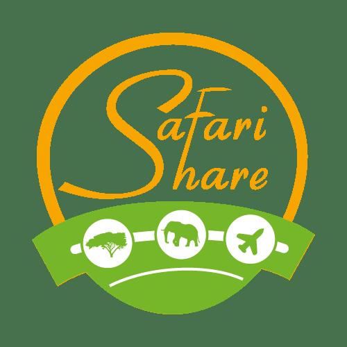 Safari Share