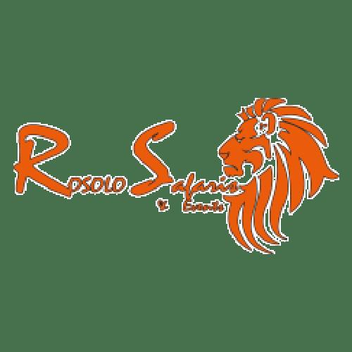 Rosolo Safaris