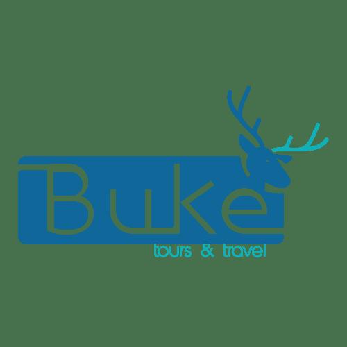 Buke Tours and Travel