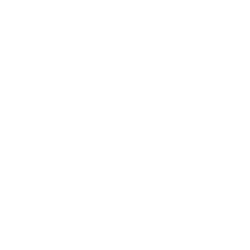 Fund Managers Association