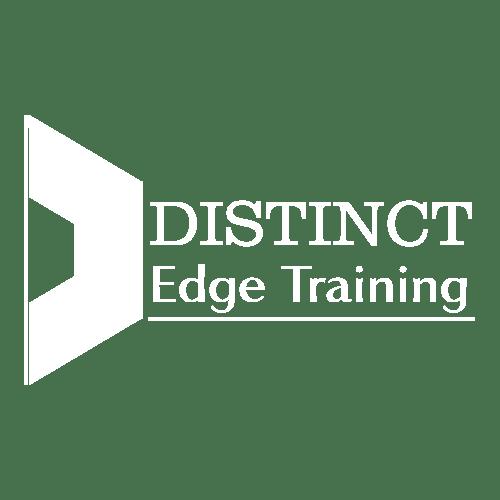 Distinct Edge
