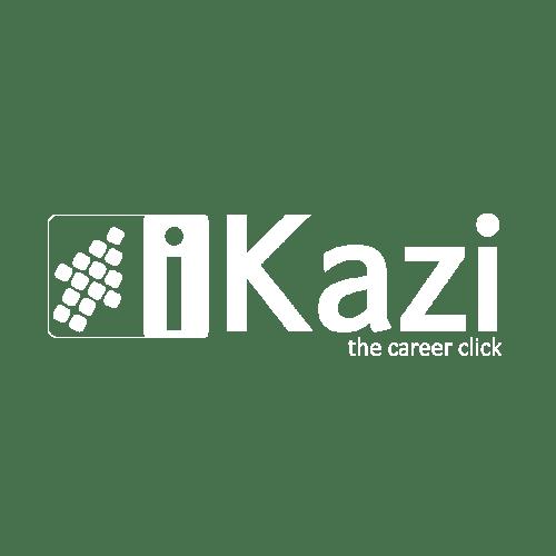 iKazi