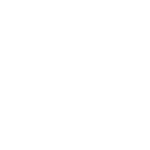 Curves with style