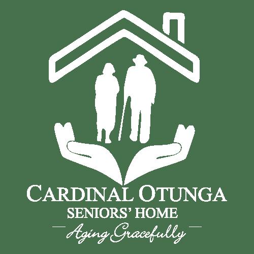 Cardinal Otunga Seniors Home