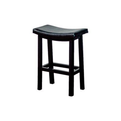 24in-and-28in-padded-vinyl-wrapped-saddle-barstool