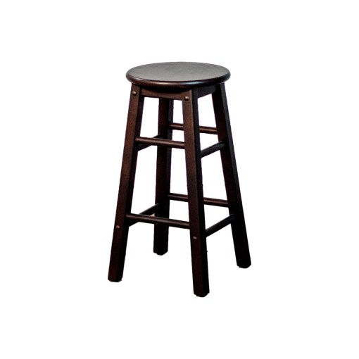 24in-round-wood-top-barstool