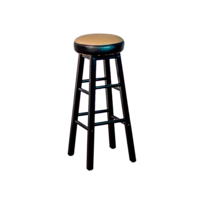 28in-padded-vinyl-wrapped-round-top-barstool