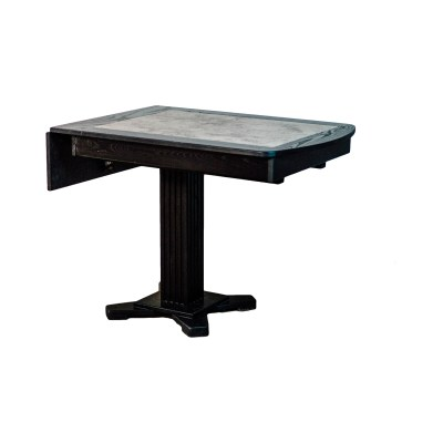 28x40-center-insert-dinette-table-with-11_-leaf-2