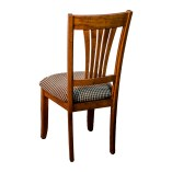 apollo-chair-with-storage