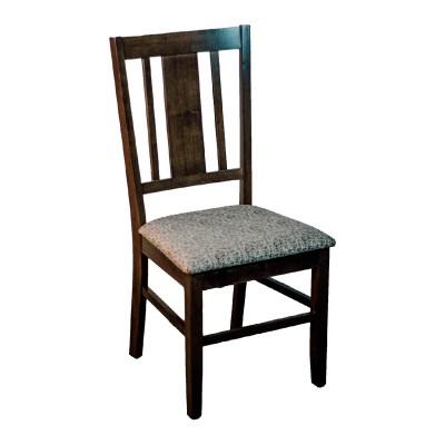 full-sized-three-slat-chair-with-storage-2