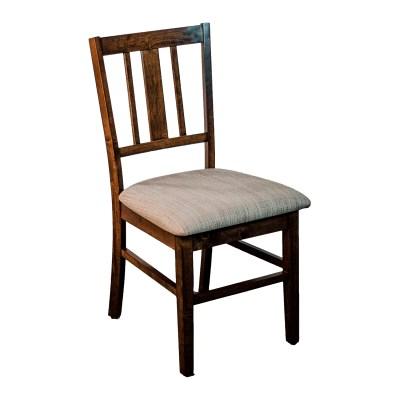small-artesia-three-slat-chair-with-storage-3