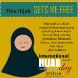 hijabday_3