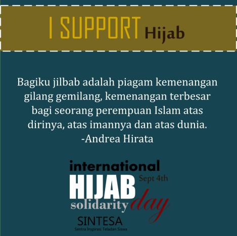 hijabday_5