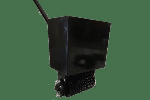 Joint Roller kunstgras naad lijm hechting hechtsterkte