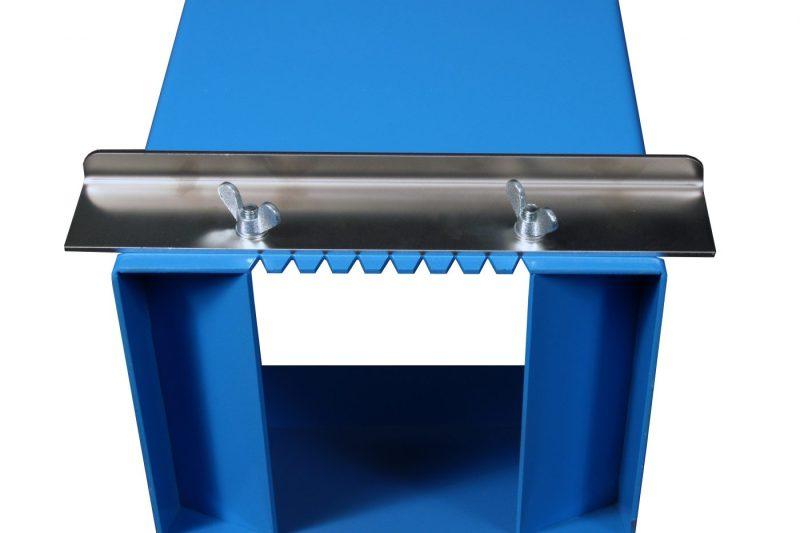 glue box synthetic turf adhesives kunstgraslijm