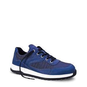 RUNAWAY blue Low ESD S3