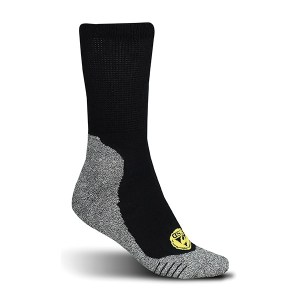 ELTEN Perfect Fit-Socks ESD