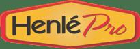 Henlé Pro