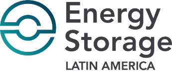 Energy Storage Latin America28-29 April 2020