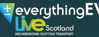 Decarbonising Scottish Transport