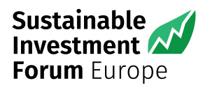 Sustainable Investment Forum Europe 2019 – 12 March 2019