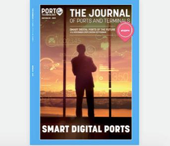 Smart Digital Ports