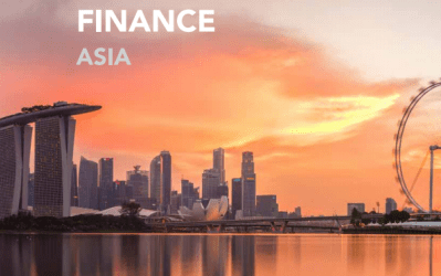 Speaker line-up unveiled for Solar & Storage Finance Asia