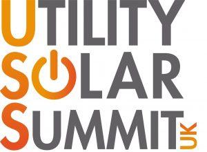 Utility Solar SummitJune 15 – June 16 2021