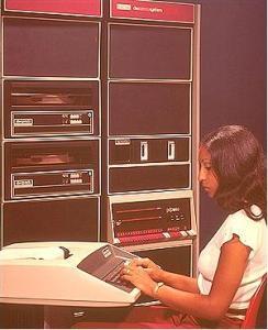 PDP 11-40