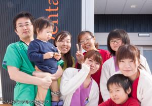 101_staff_32