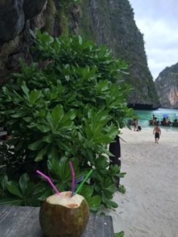 thaimaa6