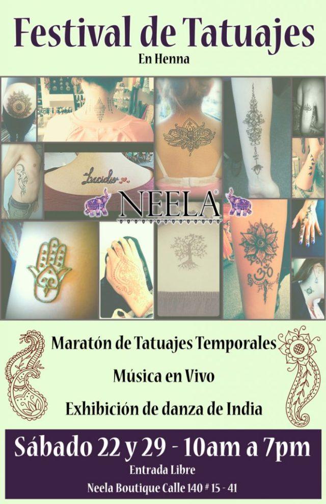 festival-tattoo