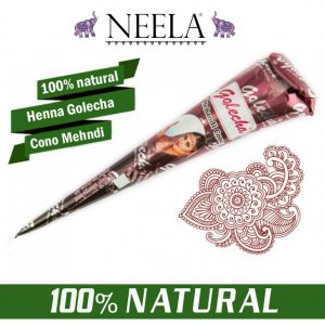 golecha_natural