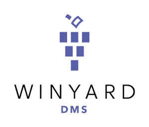Revisionssicheres DMS mit WINYARD DMS