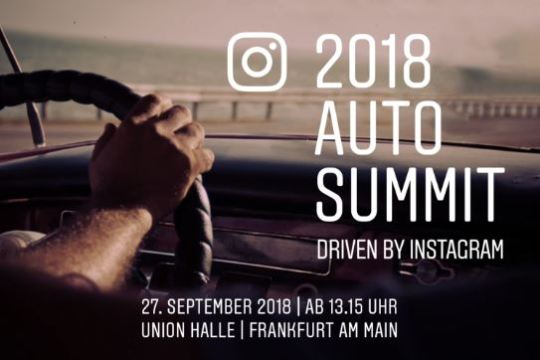 Instagram_Auto_Summit_2018 (1)