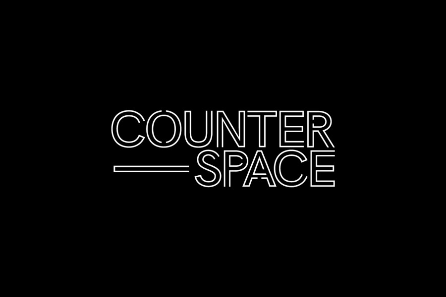 hh_counterspace_cover