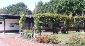 Kleingartenverein Mülfort