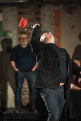 Sergey Mardar | Foto: Teatr Pokoleniy