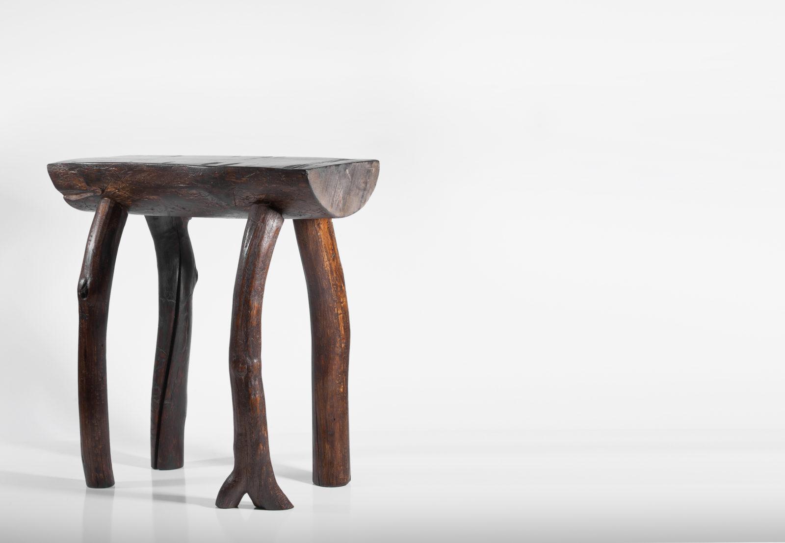 Willow End Diamond Table