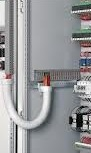 Control Panel Layout And Wiring Best Practices. (2/3)