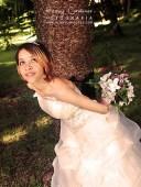 fotografo de bodas-profesional-boda-quinceanos-15-santo-domingo-republica-dominicana-retratos-sesiones-fotografos-fotografiadas-fotografia-digital-video-estudio-vestidos de novia-sesion fotografica-jardin botanico
