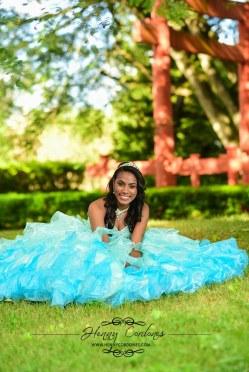 Fotografo Santo Domingo-Fotografo Republica Dominicana-Henny Cordones-quinceanera-quince-15-xv-profesional-bodas-botanico-ofertas-vestido de quinceanera-traje-sesion-fotos-album (12)