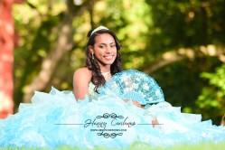 Fotografo Santo Domingo-Fotografo Republica Dominicana-Henny Cordones-quinceanera-quince-15-xv-profesional-bodas-botanico-ofertas-vestido de quinceanera-traje-sesion-fotos-album (22)