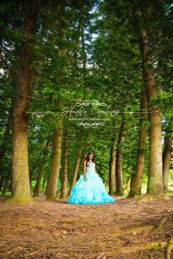 Fotografo Santo Domingo-Fotografo Republica Dominicana-Henny Cordones-quinceanera-quince-15-xv-profesional-bodas-botanico-ofertas-vestido de quinceanera-traje-sesion-fotos-album (3)