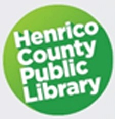 Henrico County Public Library
