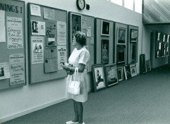 At right, art prints to check out, 1979