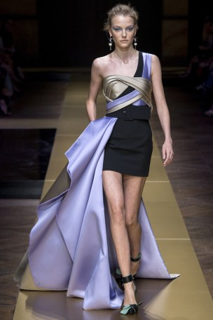 Atelier_Versace_1